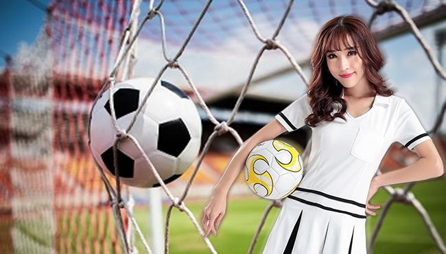 Menjadi Kaya dengan Bermain Sportsbook Online