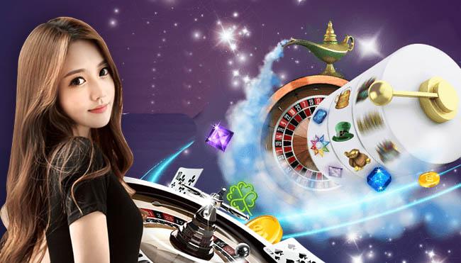 Tingkatkan Kemungkinan Menang Judi Slot Online
